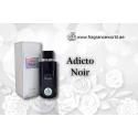 Christian Dior Addict aromato arabiška versija moterims, atitinkantis kvapą, 100ml, EDP