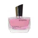 Calvin Klein Euphoria aromato arabiška versija moterims, atitinkantis kvapą, 100 ml, EDP