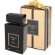Chanel coco noir moteriškų kvepalų analogas atitinkantis kvapą, 100ml, EDP