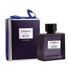 Chanel Bleu de chanel aromato arabiška versija vyrams, 100ml, EDP