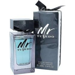 BURBERRY MR. BURBERRY vyriškų kvepalų analogas atitinkantis kvapą ir panašus buteliukas, 100ml, EDP