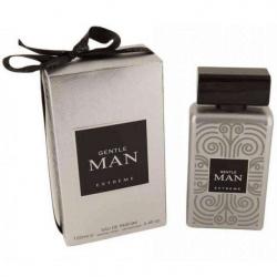 Bvlgari Man Extreme vyriškų kvepalų analogas atitinkantis kvapą ir panašus buteliukas, 100ml, EDP