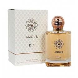 Amouage Dia aromato arabiška versija moterims, 100ml, EDP