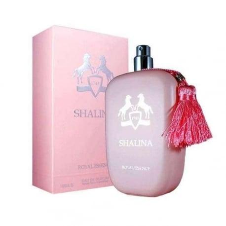 Parfums de Marly Delina aromato arabiška versija moterims, 100ml, EDP.