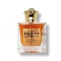 Roja Dove Diaghilev prabangių, nišinių, unisex aromato arabiška versija, EDP, 100ml