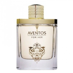 CREED AVENTUS FOR HER nišinių, moteriškų kvepalų analogas atitinkantis kvapą, 100ml, EDP
