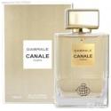 Chanel Gabrielle moteriškų kvepalų analogas atitinkantis kvapą, 100ml, EDP