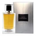 Christian Dior Homme vyriškų kvepalų analogas atitinkantis kvapą, 100ml, EDP