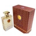 Amouage Beloved vyriškų kvepalų analogas, atitinkantis kvapą ir panašus buteliukas, 100ml, EDP