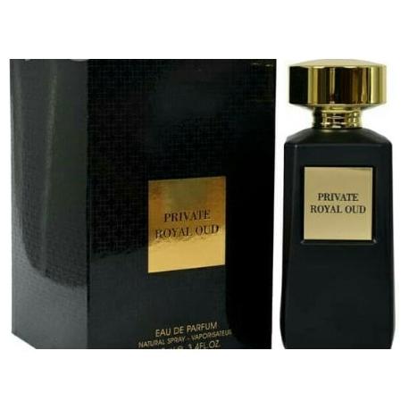 GIORGIO ARMANI ARMANI PRIVE OUD ROYAL kvapas identiškai atitinkantis kvapą, 100ml, EDP.