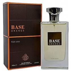 Hugo Boss Orange vyriškų kvepalų aromatas, 100ml, EDP