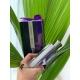 PR Ultraviolet Man aromato arabiška versija vyrams, 100ml, EDP