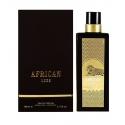 MEMO PARIS AFRICAN LEATHER aromato arabiška versija moterims ir vyrams, 80ml, EDP.
