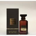 TOM FORD Tuscan Leather aromato arabiška versija moterims ir vyrams, 80ml, EDP.