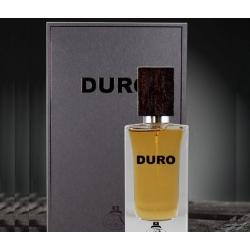 Duro aromato arabiška versija vyrams, 60ml, EDP.