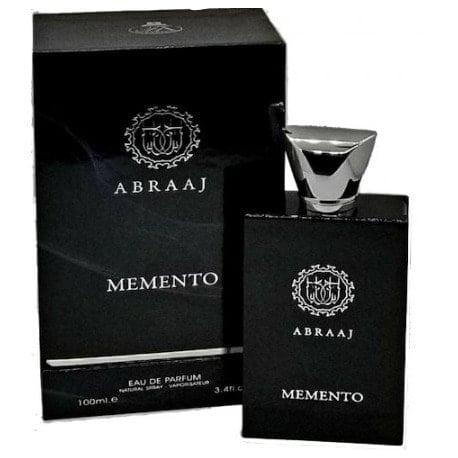 Amouage Memoir Man aromato arabiška versija vyrams, 100ml, EDP.