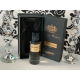 Giorgio Group luxury product Leather arabiški kvepalai vyrams, 100ml, EDP.