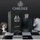 PARFUMS DE MARLY Carlisle aromato arabiška versija moterims ir vyrams, 100ml, EDP.