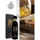 Black Muscs Alexandre.J aromato arabiška versija moterims ir vyrams, EDP, 100ml.