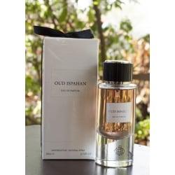 Christian Dior Oud Ispahan aromato arabiška versija moterims ir vyrams, 80ml, EDP