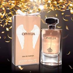 PR Olympea aromato arabiška versija moterims, EDP, 80ml.