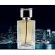 Dior Homme Sport aromato arabiška versija vyrams, 100ml, EDP.
