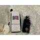 Christian Dior Addict moteriškų kvepalų analogas atitinkantis kvapą ir buteliuką, 100ml, EDP