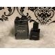 Lalique Encre Noire aromato arabiška versija vyrams, EDP, 100ml.
