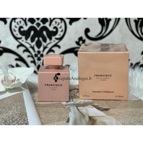 Narciso Rodriguez Narciso Poudree aromato arabiška versija moterims, EDP, 100ml.