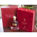 Clive Christian Imperial Majesty aromato arabiška versija moterims, 100ml, EDP.