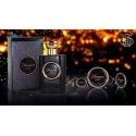 Yves Saint Laurent Black Opium aromato arabiška versija moterims, 100ml, EDP