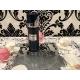 Chanel Bleu de chanel aromato arabiškos versijos vyrams dezodorantas, 200ml