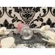 Lanvin Eclat aromato arabiškos versijos moterims dezodorantas, 200ml