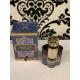Lattafa Tohfat Al Muluk Crystal Oud arabiškas aromatas vyrams, EDP, 80ml.