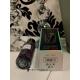 PR Black XS Nr. 28 aromatas vyrams, kišeninėje pakuotėje, EDP, 30ml.