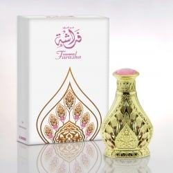 Al Haramain Farasha originalus arabų gamintojo kvepalų aliejus, 12ml.