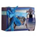Sheik no70 arabiškas aromata vyrams, EDP, 100ml.