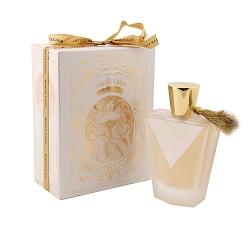 Xerjoff - Casamorati Dama Bianca aromato arabiška versija moterims, EDP, 100ml.