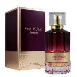 Roberto Cavalli Florence aromato arabiška versija moterims, EDP, 100ml.