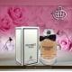 GIVENCHY L'INTERDIT aromato arabiška versija moterims, EDP, 100ml.