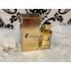 Mancera Gold Intensive AOUD aromato arabiška versija moterims ir vyrams, EDP, 100ml