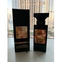 TOM FORD Tobacco Vanille aromato arabiška versija moterims, 50ml, EDP.