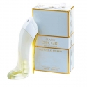 Good Girl White aromato arabiška versija moterims, atitinkantis kvapą ir BUTELIUKĄ bei idealiai išlieka, EDP, 90ml