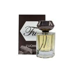 Yves Saint Laurent L'homme aromato arabiška versija vyrams, 100ml, EDP