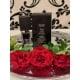 Nasomatto Black Afgano aromato arabiška versija moterims ir vyrams, 25ml, EDP