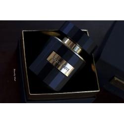 GIORGIO ARMANI ARMANI PRIVE ROSE D´ARABIE aromato arabiška versija moterims ir vyrams, 100ml, EDP