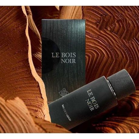 Robert Piguet Bois Noir aromato arabiška versija vyrams ir moterims, EDP, 100ml.