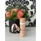 212 VIP rose unisex aromato arabiškos versijos moterims dezodorantas, 200ml