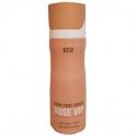 212 VIP rose aromato arabiškos versijos moterims dezodorantas, 200ml