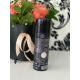 Dior Sauvage aromato arabiškos versijos vyrams dezodorantas, 200ml